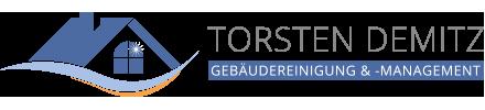 Torsten Demitz Geb Udereinigung Management Hochwertige